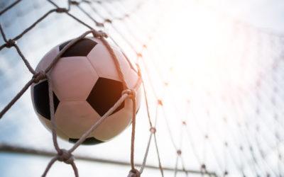 Football Mid North Coast Season 2021 Draw Release