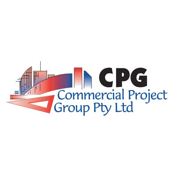 Commercial Project Group