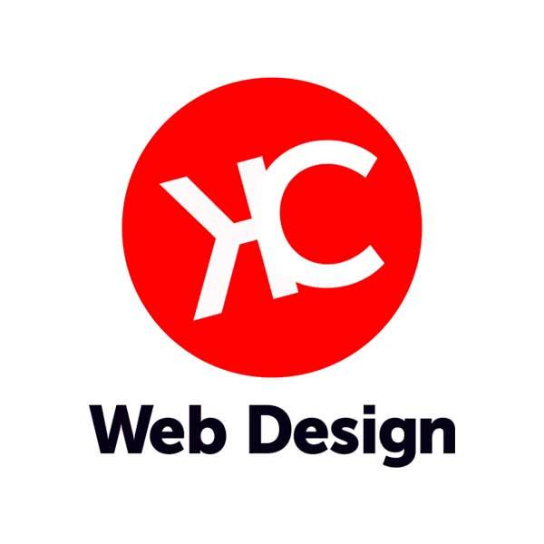 KC Web Design
