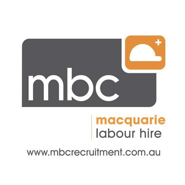MBC Recruitment