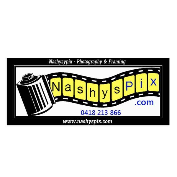 NashyPix