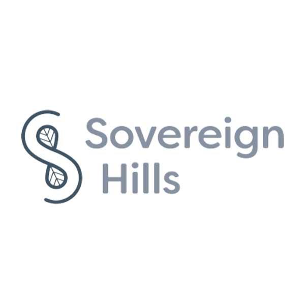 Sovereign Hills