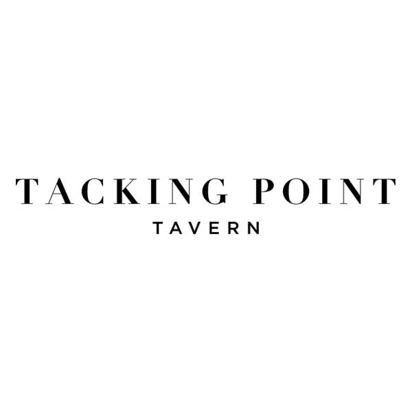 Tacking Point Tavern