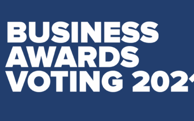 Support Sovereign Hills in the Port Macquarie Business Awards